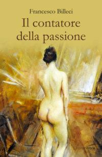Il contatore della passione
